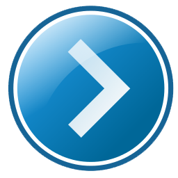 direction_arrow_blue_right